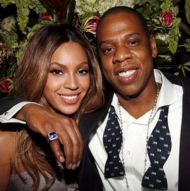 knowles-jay-z
