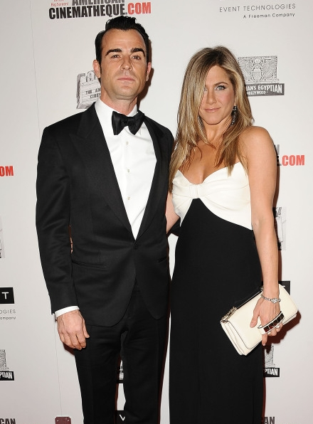 aniston-theroux