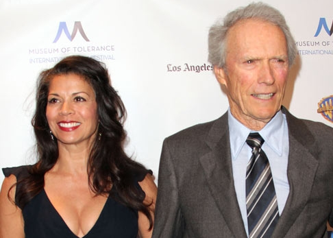 eastwood-clint-dina