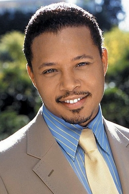 terrence-howard
