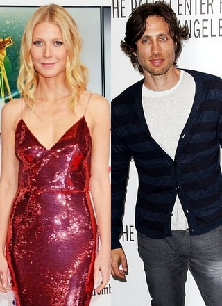 Paltrow-Falchuk