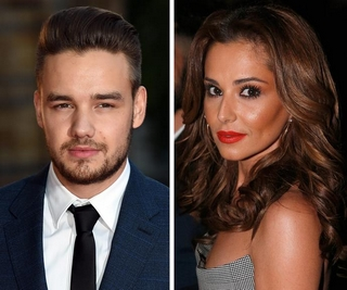 One 2018 Dating Who Is Direction
